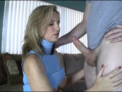 Handjob, Mom, Gay handjob compilation
