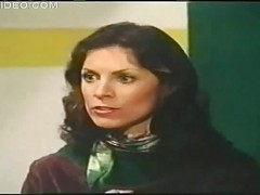 Kay parker all movies