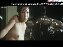Asian, Japanese, Japanese movies uncensored