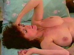 Kay parker wash son