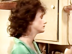 Kay parker old full movies taboo part 4