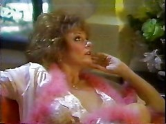 Kay parker husband left