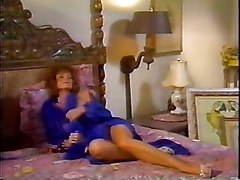 Kay parker and honeywilder