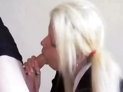 Compilation, Creampie, Oral creampie extreme
