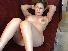Strip, Wife reluctant strip for