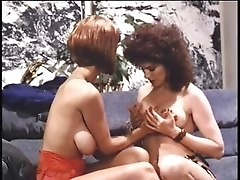 Janey robbins and honey wilder full movies