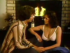 Kay parker with jake steed