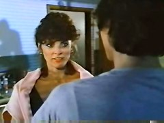 Kay parker taboo brother and sister full scene