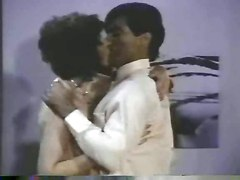 Kay parker taboo brother and sister scene