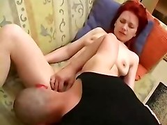 Russian, Aunt, Indian desi old aunty xxx video