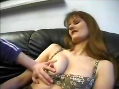 Amateur, Anal, French, Amateure mature anal