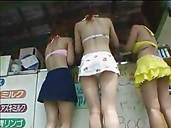 Club, Beach, Indian sister and brother sex in hindi you tube