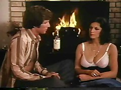 Taboo 1 - kay parker