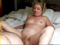 Wife, Milf slave by master