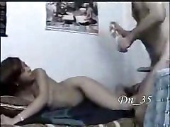 Anal, Turkish, Turkish upskirt