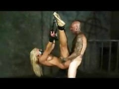 Slave, French mature pee in slave mouth
