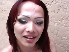 Ugly, Shemale, Shemale And Girl, Shemale and girl shemale fucks girl videos
