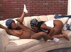 Black, Group, Lesbian, Cum in mouth compilation white wifes black cum