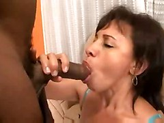 Anal, Brazil, Foursome, Mom amp son in hoel