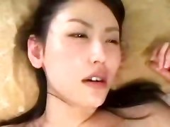 Student, Sexy japanese teacher fucking student