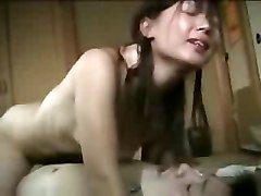 Japanese family taboo full movie