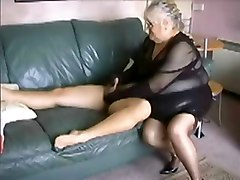 Amateur, Bbw amateur public and masturbation outdoors