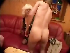 Amateur, Russian, Hermphodit mothers fucking sons