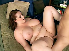 Chubby, Cute chubby romanian bitch teases her sweet wet