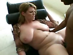 Chubby, Compilation, Cumshot, Cumshot Compilation, Solo chubby