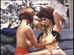 Kay parker taboo iii full movie
