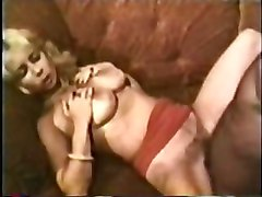 Milf, Vintage milf incest pervers young classic