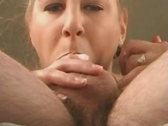 Amateur, Blowjob, Sexy cora amateurstars 12