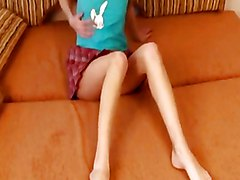 Babe, Teen, Real spy cam japan