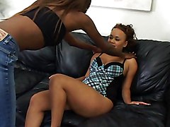 Black, Homemade sister reluctant sex videos