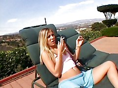 Teen, Flash matures videos