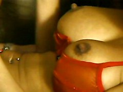 Solo, Japanese girl alone at home videos