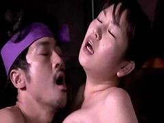 Asian, Japanese, Japanese movies uncensored sex