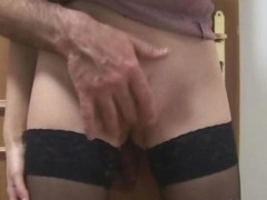Amateur, Czech, Party, Swinger party part 1
