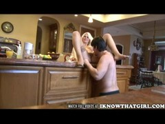Secretary, Wife catches husband doing the secretary