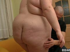 Bbw, Fat, Huge fat woman